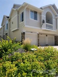 Townhouse for sale in 1370 Carlyle Park Circle , Highlands Ranch, CO, 80129