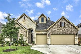 Single Family for sale in 3718 White Wing Ln, Deer Park, TX, 77536