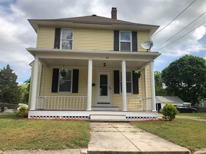 Residential Property for sale in 52 Centre Street, East Providence, RI, 02916