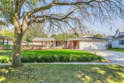 Residential Property for sale in 1601 ORANGEWOOD AVENUE, Orlando, FL, 32806
