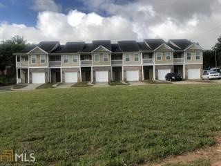 Townhouse for sale in 2996 Jonesboro Rd G, Atlanta, GA, 30354