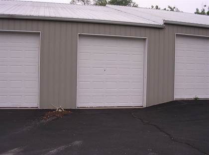 storage units warsaw indiana