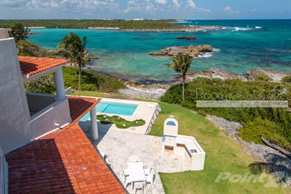 Residential Property for sale in Villa de los Sueños, Akumal, Quintana Roo