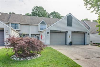 Residential Property for sale in 5044 Glenwood Way, Virginia Beach, VA, 23456