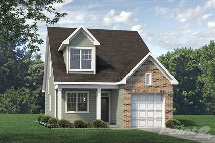 Singlefamily for sale in Bunker Hill Drive, Raleigh, NC, 27610