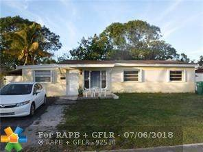 Single Family for sale in 6921 SW 26th St, Miramar, FL, 33023