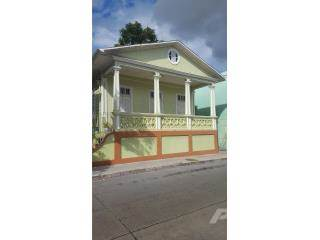 Residential Property for sale in Ponce, Ponce, PR, 00730