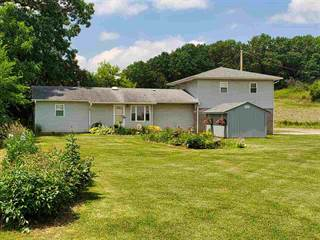 Single Family for sale in 2995 147TH Avenue, Sherrard, IL, 61281