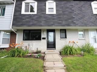 Residential Property for sale in 9-665 Hochelaga St, Ottawa, Ontario