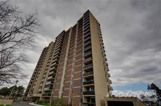 Condo for sale in 301 Frances Avenue 1003, Stoney Creek, Ontario