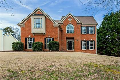 Residential Property for sale in 5040 Ansley Lane, Cumming, GA, 30040