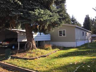 Residential Property for sale in 1728 E MARY LN, Coeur d'Alene, ID, 83815