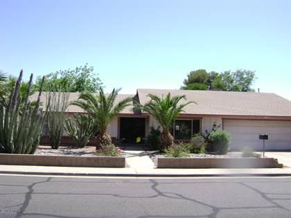 Residential Property for sale in 2011 E GARY Circle, Mesa, AZ, 85213