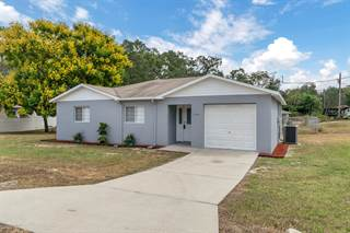 Photo of 7392 Tanawanda Trail, Spring Hill, FL