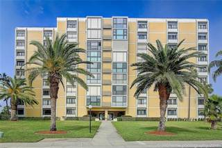 Condo for sale in 851 BAYWAY BOULEVARD 207, Clearwater, FL, 33767