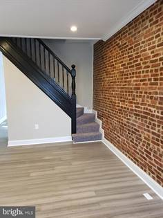 Residential Property for rent in 2808 ORLEANS STREET, Baltimore City, MD, 21224