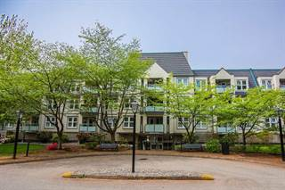 Condo for sale in 98 LAVAL STREET, Coquitlam, British Columbia, V3K6S9