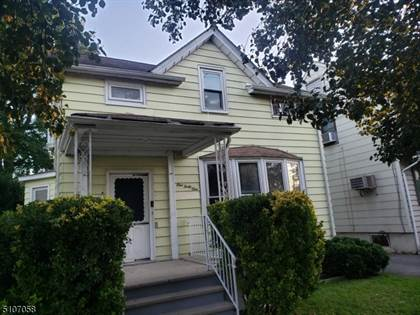 Residential Property for sale in 141 W Madison Ave, Dumont, NJ, 07628
