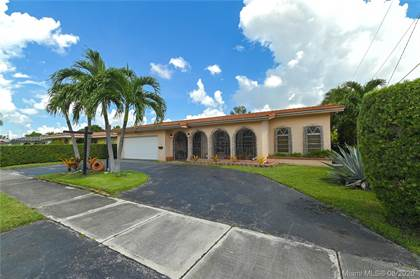 Residential for sale in 9931 SW 23rd St, Miami, FL, 33165