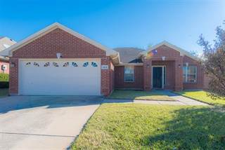 Single Family for sale in 3510 Sedona Drive, Grand Prairie, TX, 75052