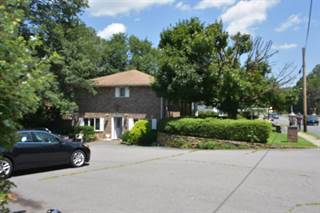 Comm/Ind for sale in 911 S MAIN St, Wilkes Barre, PA, 18702
