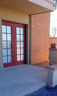 Residential Property for sale in 4433 N. STANTON Street O151, El Paso, TX, 79902