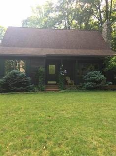 Residential Property for sale in 310 Gaffney Hill Road, Williams Township, PA, 18042