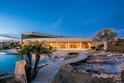 Multifamily For Sale Lake Havasu City Az