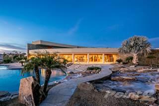 Residential Property for sale in 1995 Jamaica Blvd S, Lake Havasu City, AZ, 86406