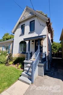 Residential Property for sale in 40 Miles Street, London, Ontario, N5Y 2T6