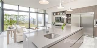 Residential Property for sale in View Home in Cerro Alto, Escazu (canton), San José