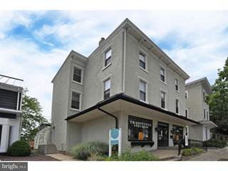 Single Family for rent in 70 S MAIN ST, Doylestown, PA, 18901