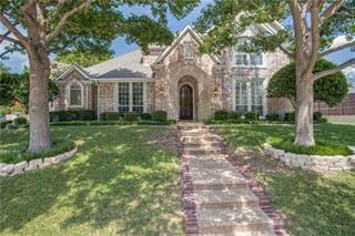Single Family for sale in 2920 Beverly Drive, Plano, TX, 75093