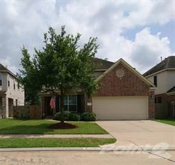 Residential Property for sale in 18511 Alemarble Oak St., Cypress, TX, 77429