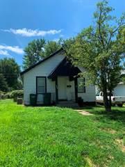 Single Family for sale in 309 Walker Street, Marceline, MO, 64658