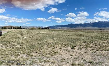 Lots And Land for sale in Lot 6 North Forty, Ennis, MT, 59729