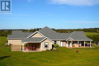 Single Family for sale in 65 Schoolhouse Lane 211, Stanley Bridge, Prince Edward Island, C0A1M0