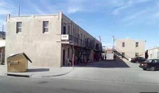 Multi-family Home for sale in 3119 Frutas Avenue 16, El Paso, TX, 79905