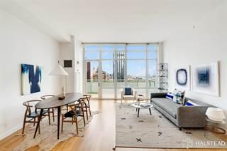 Condo for sale in 325 Fifth Avenue 45C, Manhattan, NY, 10024