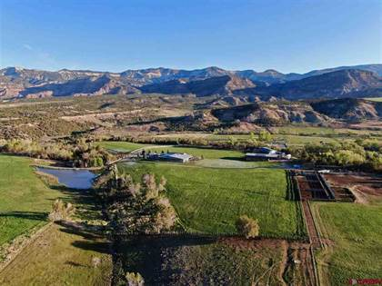 Farm And Agriculture for sale in 57245 Highway 330, Collbran, CO, 81624