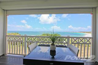 Residential Property for sale in 172 rue du mont vernon, Orient Bay, Saint-Martin (French)