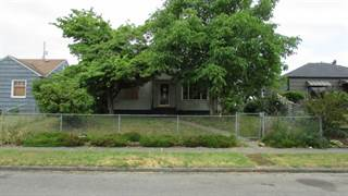 Single Family for sale in 1532 S Oakes St, Tacoma, WA, 98405