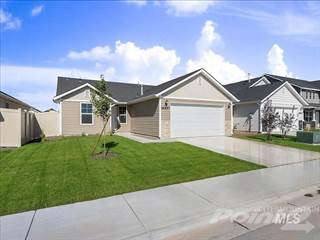 Multi-family Home for sale in TBD Senden Ave., Caldwell, ID, 83607