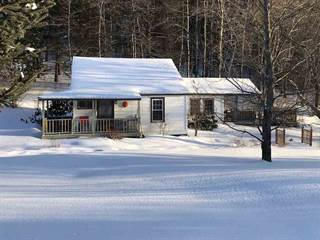 Single Family for sale in 1484 CHARLOTTE VALLEY RD, Summit, NY, 12175