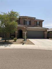 Single Family for sale in 2623 S 172ND Drive, Goodyear, AZ, 85338