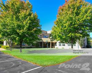 Office Space for rent in Westwood Office Park - 5340 Holiday Terrace #11, Oshtemo, MI, 49009