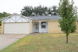 Single Family for sale in 6313 Melinda Drive, Fort Worth, TX, 76148