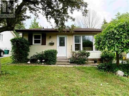 Single Family for sale in 34 Calderwood DR, Kingston, Ontario, K7M6K8