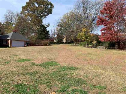 Lots And Land for sale in 84 Garden, Jackson, TN, 38305