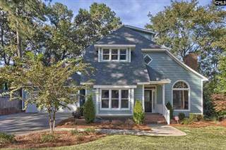 Arcadia Lakes Real Estate Homes For Sale In Arcadia Lakes Sc